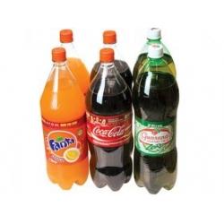 33. Refrigerante 2 litros