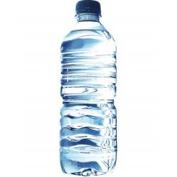 37. Água com ou sem gás