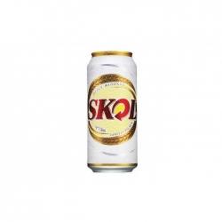 45. Cerveja latao